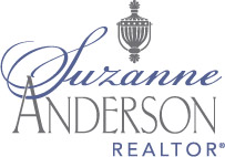 Suzanne Anderson Real Estate