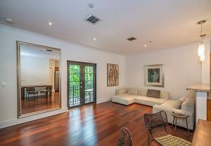 livingroom1_500