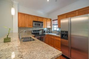 kitchen_500